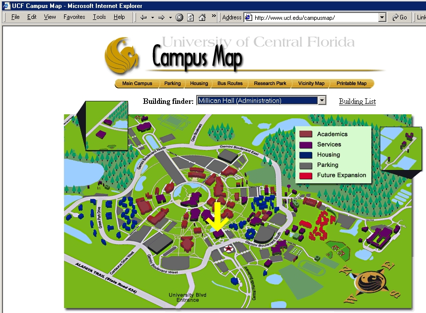 wright state housing map, fiu housing map, ucf apartments, notre dame housing map, ucf dorm layouts, vcu housing map, ohio state housing map, ucf engineering, lynx orlando bus routes map, ucf lacrosse, ball state housing map, ucf meal plan, central michigan housing map, marquette housing map, ucf ferrell commons, uaa housing map, columbia housing map, usf housing map, kent state housing map, texas a&m housing map, on ucf housing map